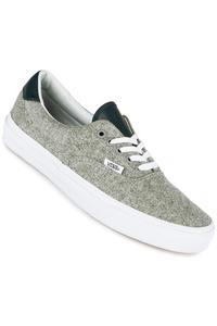 Vans Era 59 Schuh (varsity grey true white)