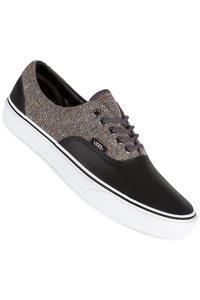 Vans Era Shoe (excalibue black)