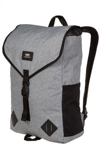 Vans Veer Rucksack 24L (heather suiting)