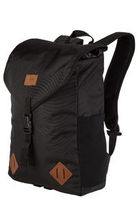 Vans Veer Backpack 24L (true black)