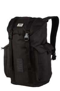 Vans Off The Wall Backpack 19L (black)