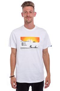 Vans Recorder T-Shirt (white)