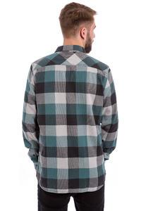 Vans Box Flannelshirt (new charcoal north atlantic)