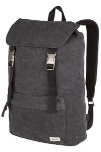Forvert Charlie Backpack (black)