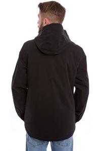 Vans Lismore Deluxe Jacket (black)