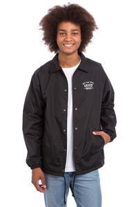 Vans Torrey Jacket (black)