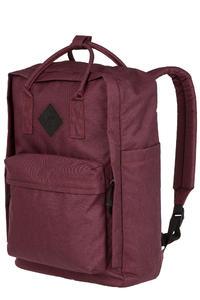 Vans Icono Square Backpack 22L women (port royale)