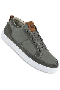 Dickies New Jersey Schuh (charcoal grey)