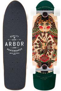 "Arbor Pilsner Artist Collection 29"" (72,5cm) Cruiser 2016"