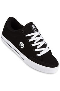 C1RCA Lopez 50 Schuh (black white)
