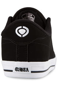 C1RCA Lopez 50 Shoe (black white)