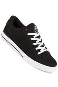C1RCA Lopez 50 FA16 Schuh (black white)