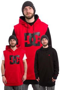 DC Dryden Snow Hoodie (racing red)
