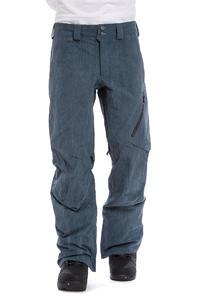 Burton AK 2L Cyclic Snowboard Hose (vintage blue)