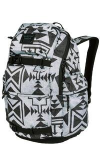 Burton Kilo Backpack 27L (neu nordic print)