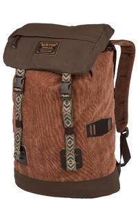 Burton Tinder Backpack 25L (matador cord)