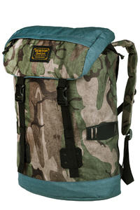 Burton Tinder Backpack 25L (bkamo print)