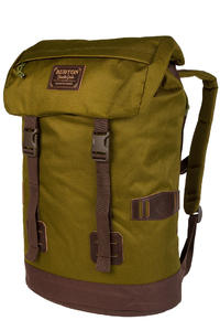 Burton Tinder Backpack 25L (fir twill)