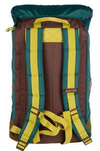 Burton Tinder Backpack 25L (dark tide twill)