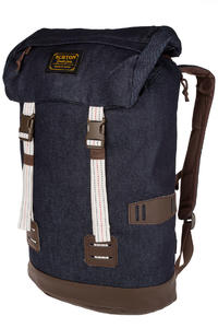 Burton Tinder Backpack 25L (denim)