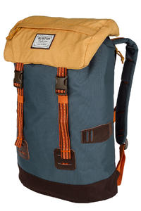 Burton Tinder Backpack 25L (washed blue)