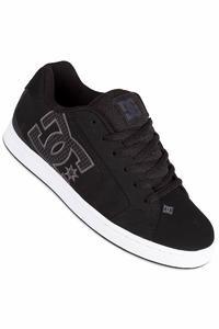 DC Net SE Schuh (black black)