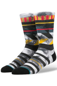Stance Maize Socken US 6-12 (multi)
