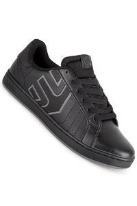 Etnies Fader LS Schuh (black dark grey)