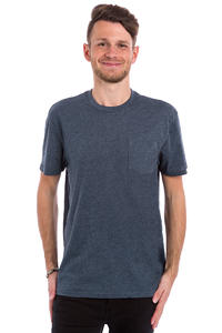 Dickies Pocket T-Shirt (navy blue)