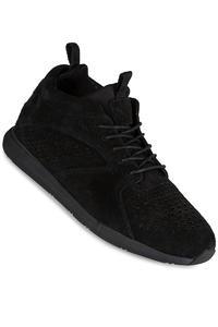 Diamond Quest Mid Schuh (black)