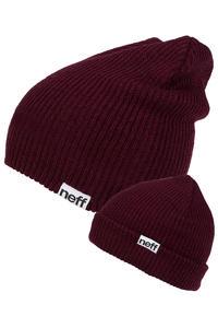 Neff Fold Mütze (port)