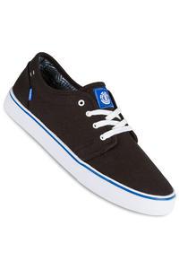 Element Darwin Shoe (black nam palm)