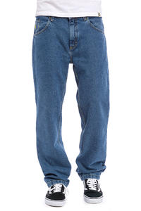 Polar Skateboards 90's Jeans (blue)