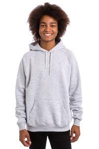 Polar Skateboards Default Hoodie (sports grey)