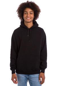 Polar Skateboards Default Hoodie (black)