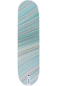 """Element WWFE Series Water 8"""" Deck"""