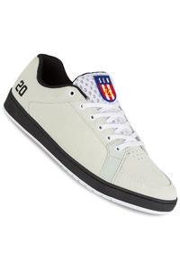 éS SAL 20 Schuh (white black)
