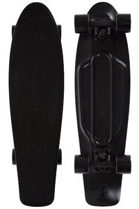 "Penny Classic Series 27"" Cruiser (blackout)"