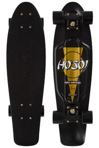 Penny Hosoi Pro Series 27