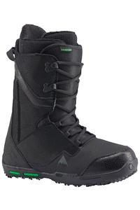 Burton Rampant Boot 2016/17 (black)