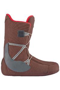 Burton Highline Boa® Boot 2016/17 (brown)