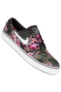 Nike SB Zoom Stefan Janoski Premium Schuh (digi floral camo)