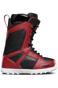 ThirtyTwo Prion Boot 2016/17 (red black)