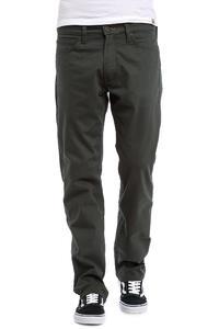 Levi's Skate 504 Regular Straight Jeans (bull denim graphite)