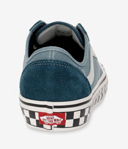 chaussure style vans