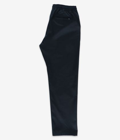 Atravesar carencia Abastecer  Nike SB Dry Pull On Pantalones (black) comprar en skatedeluxe