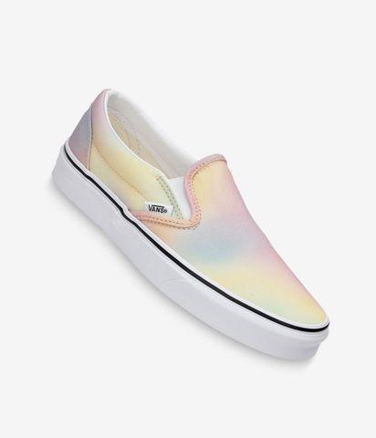vans classic chaussure