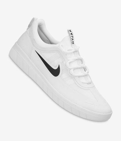 chaussure nike sb nyjah free