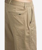 vacío defecto Un evento  Nike SB Dry FTM Loose Pantalons (khaki) achetez sur skatedeluxe
