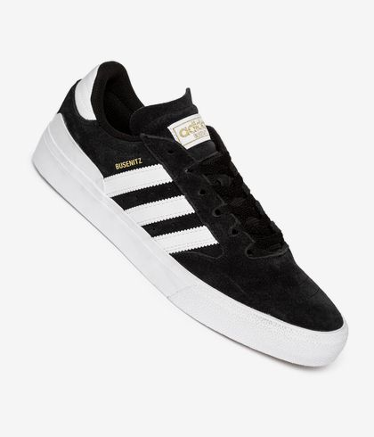 chaussure adidas busenitz